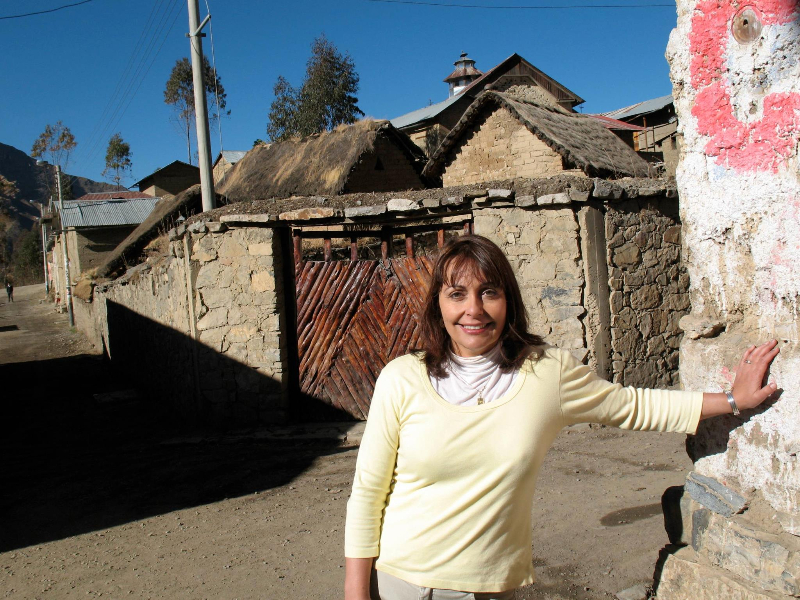 in-rapaz-by-the-last-remaining-temple-to-the-andean-gods