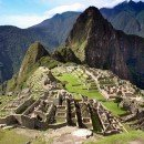 Decoding the Incas