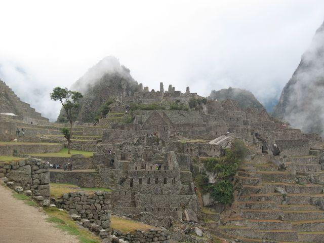 machu-picchu-ruins