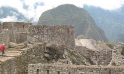 mountain-peak-at-machu-picchu